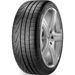 Шина автомобильная Pirelli Winter 270 Sottozero Serie II 275/35 R19, зимняя, 100W