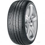 Шина автомобильная Pirelli W240SZ s2 285/35 R20 зимняя, нешипованная, 104V