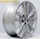 Диск колесный (17/18 дюймов) ADV.1 01000 для Mitsubishi Outlander 3 (2011 - 2014)