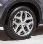 Диск колесный R17 Honda 08W17-T7S-100 для Honda HR-V 2016 -