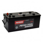 Аккумуляторная батарея PATRON   PB190-1100L