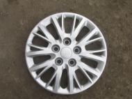Колпак диска R15 KIA 52960A2000 для KIA Ceed (2012 - 2015)