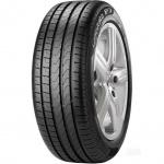 Шина автомобильная Pirelli Cinturato P7 205/55 R16 летняя, 91V