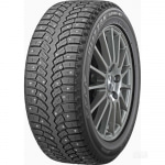 Шина автомобильная Bridgestone Blizzak Spike-01 235/45 R17, зимняя, 94T