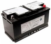 Аккумуляторная батарея BMW   61216924023