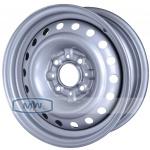 Диск колесный Magnetto 13000 S AM 5xR13 4x98 ET29 ЦО60,1 серебристый 13000 S AM