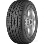 Шина автомобильная Continental CrossContact UHP 305/40 R22, летняя 114W XL