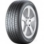 Шина автомобильная General Tire Altimax Sport 225/55 R17 летняя, 97Y