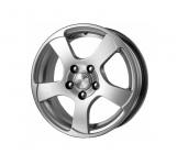 Колесный диск SKAD Акула 6x16/5x112 D57.1 ET45 Селена