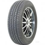 Шина автомобильная Dunlop Grandtrek PT2 205/70 R15 летняя, 95S