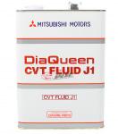 Масло трансмиссионное MITSUBISHI S0001610 для Mitsubishi Outlander XL (2007 - 2012)