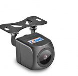 Автомобильная камера заднего вида HD с углом обзора 170 градусов Xycing XCNG-00-100