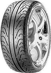 Шина автомобильная Pirelli CORSA 285/35 R19, летняя, 99Y