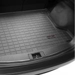 Коврик в багажник Weathertech 40827 для Honda HR-V 2016 -