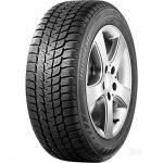 Шина автомобильная Bridgestone A001 275/40 R20, летняя, 106W