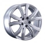 Диск колесный Replay VV263 8xR18 5x112 ET34 ЦО57.1 серебристый 081262-160029006