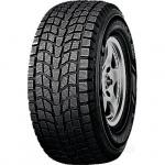 Шина автомобильная Dunlop Sj6 255/55 R18 зимняя, нешипованная, 109Q