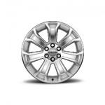 Диск колесный R22 19301163 для Chevrolet Tahoe IV 2015-
