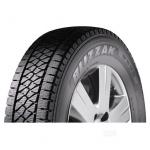 Шина автомобильная Bridgestone Blizzak W995 235/65 R16 зимняя, нешипованная, 115/113R