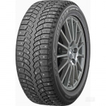 Шина автомобильная Bridgestone Blizzak Spike-01 235/65 R17, зимняя, 108T