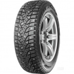 Шина автомобильная Bridgestone Spike-02 235/45 R18 зимняя, шипованная, 98T