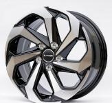 Диск колесный (15/16 дюймов) ADV.1 011 для Mitsubishi Outlander 3 (2011 - 2014)