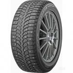 Шина автомобильная Bridgestone Spike-01 255/65 R17 зимняя, шипованная, 110T