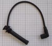 GAGM10254: Высоковольтный провод первого цилиндра для Zotye T600 Zotye