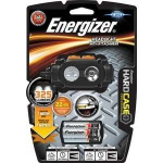 Профессиональный фонарь Energizer  HCP HLE300642300 HL with Attachment 3AAA
