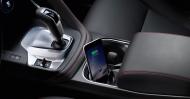 Док станция для зарядки Iphone для Jaguar E-Pace 2017 -