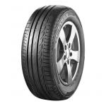 Шина автомобильная Bridgestone T001 225/50 R18, летняя 95W