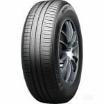 Шина автомобильная Michelin Energy XM2+ 185/65 R15 летняя, 88H