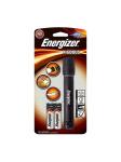 Фонарь Energizer E300669302 X-Focus LED 2AA