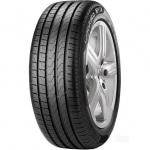 Шина автомобильная Pirelli Cinturato P7 225/45 R17 летняя, 91W