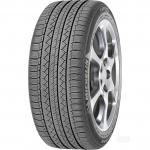 Шина автомобильная Michelin Latitude Tour HP 285/60 R18, летняя, 120V