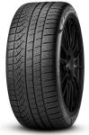 Шина автомобильная Pirelli WPZero 245/45 R20, Elect, зимняя, 103V