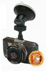 Видеорегистратор Full HD 1080p ДОЗОР 3 Airline AVR-FHD-03