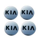 Колпачок диска Mobis 52960C6000 для KIA Mohave 2020-