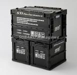 Ящик для инструментов (разные размеры) Япония для Subaru Forester 2018 - 2019