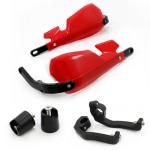 Защита для рук Savage SAVAGE-0221-04 для Honda CB500X