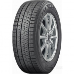 Шина автомобильная Bridgestone Ice 195/55 R16 зимняя, нешипованная, 91T