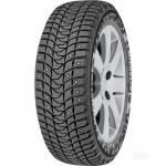 Шина автомобильная Michelin X-Ice North 3 245/35 R20 зимняя, 95H