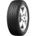 Шина автомобильная Gislaved Soft*Frost 200 245/45 R19, зимняя, 102V