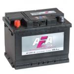 Аккумулятор автомобильный  (56 А/ч) Afa AF-H5R-56