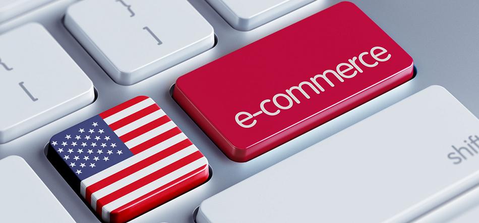 Adobe представила данные о e-commerce за апрель