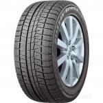 Шина автомобильная Bridgestone Blizzak Revo-GZ 205/60 R16 зимняя, нешипованная, 92S