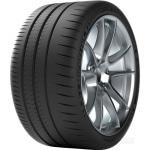 Шина автомобильная Michelin PILOT SPORT CUP 2 295/30 R20, летняя, 101Y