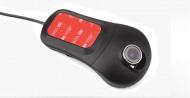 Видеорегистратор без карты памяти Doorst DST00107 Hyundai Sonata (8G) DN8 2020-