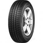 Шина автомобильная General Tire Altimax Comfort 205/60 R16 летняя, 92H