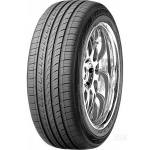Шина автомобильная Roadstone NFera AU5 225/55 R17, летняя, 101W